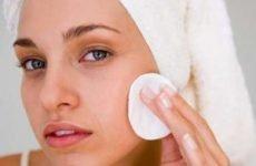 Перекис водню від прищів на обличчі – як використовувати, ніж лікувати