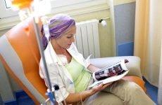 Як хіміотерапія позначається на ШКТ і чому виникають запори