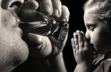 Шкода алкоголю на організм людини: алкоголь при вагітності