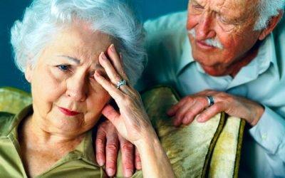 Як лікувати запор у літніх людей в домашніх умовах: препарати, народні засоби, інструкції по застосуванню