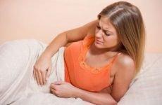 Лікування сечокам'яної хвороби у жінок: препарати