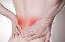 Хронічні пієлонефрит | Симптоми, методи лікування у жінок і чоловіків пієлонефриту