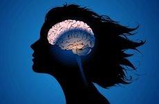 Що таке психосоматичний гастрит і як його лікувати
