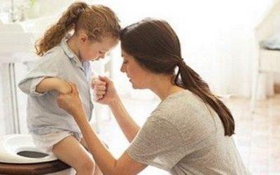 Уретрит у дітей: симптоми і лікування уретриту у дівчаток і хлопчиків, запалення сечовипускального каналу у дитини