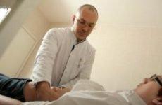 Рідкісне сечовипускання види причини симптоми діагностика лікування профілактика рекомендації