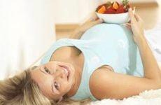 Фініки при вагітності: користь і шкода який вони можуть приченить