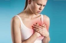 Фурункули під пахвою: причини і лікування, як позбутися народними засобами, хірургічне розтин