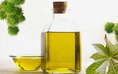 Як виконувати очищення слизової оболонки кишечника з касторовою олією