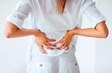 Сечокам'яна хвороба: методи лікування та визначення симптомів