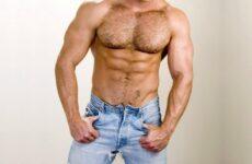 Рівень тестостерону у чоловіків: низький, високий, причини