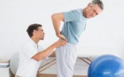 Болі при простатиті запалення причини симптоми дії ускладнення