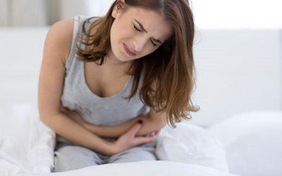 Постлучевой цистит | Характеристика, методи лікування хвороби