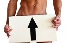 Лаверон для чоловіків: інструкція із застосування, відгуки