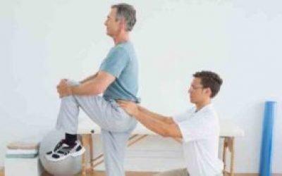 Вправи для простати користь проведення зарядка комплекс вплив рекомендації
