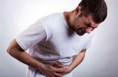 Відновлення печінки після алкоголю, медикаменти