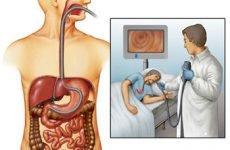 Симптоми і ознаки гастриту і виразки шлунка: як відрізнити захворювання і як їх лікувати