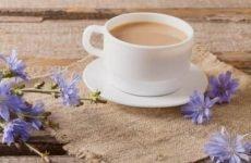 Чим замінити каву: ТОП бадьорять напоїв, альтернатива кави