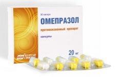 Загострення гастриту: симптоми, лікування препаратами та народними срествами