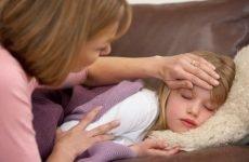 Ознаки зараження лямбліями у дитини і способи лікування хвороби