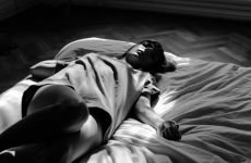 Молочниця і алкоголь: сумісні чи ні під час лікування