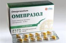 Симптоми і ознаки запалення підшлункової залози (панкреатиту) у чоловіків