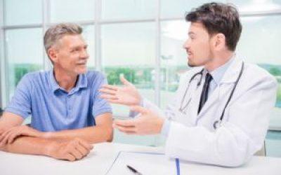 Элекасол при простатиті форми виявлення наслідки діагностика лікування рекомендації