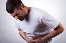 Цистит у чоловіків | Симптоми і лікування запалення сечового міхура