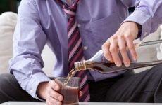 Тест на алкоголізм: різновиди, психологічний, ефективні