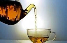 Використовуємо іван-чай при виразці і гастриті
