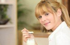 Харчування при молочниці: корисні і заборонені продукти