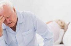 Антибіотики при простатиті у чоловіків: лікування, список, хороші