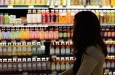Чи можна купити алкоголь у день повноліття?