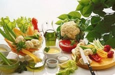 Дієта при гломерулонефриті: особливості харчування при гострій і хронічній формі гломерулонефриту нирок, особливості твоєї дієтотерапії столу № 7