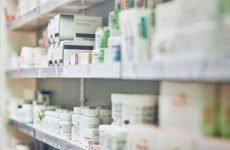 Гепатопротектори для печінки: які краще, список препаратів