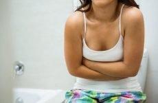 Особливості норовируса і симптоми, характерні для зараження