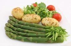Норма холестерину у чоловіків: таблиця, в крові, рівень