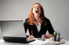 Чи може в людини виникнути діарея на фоні нервових переживань