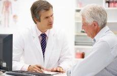 Ліки від простатиту: найдієвіший, список кращих