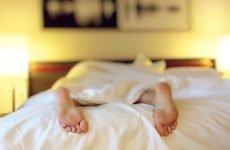 Хропіння у чоловіків: як позбутися уві сні, як боротися