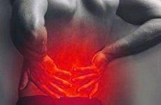 Гостра ниркова недостатність — невідкладна допомога | Симптоми і лікування