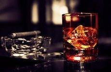 Пияцтво і алкоголізм: ознаки, причини, замовляння, молитви
