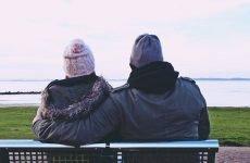 Дружба між чоловіком і жінкою: існує