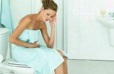 Характерна для жінок симптоматика при геморої та способи лікування