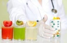 Сечогінні засоби для схуднення: трави, таблетки, чаї