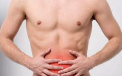 Біль у промежье у чоловіків прояв характер свербіж рекомендації