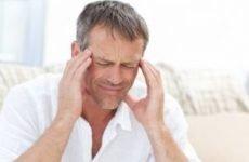 Часте сечовипускання і головні болі причини лікування