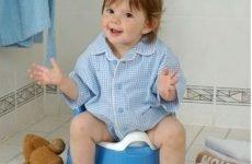 Біфідумбактерин при запорах у немовлят: відгуки, як приймати дітям