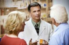 Лікування простатиту препарати свічки фізіотерапія народні методи симптоми
