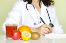 Які народні засоби для лікування гастриту найефективніші?
