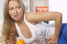 Болить шлунок після їжі: причини болю після прийому їжі, лікування, ознаки